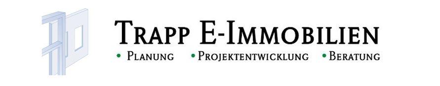 Trapp E-Immobilien